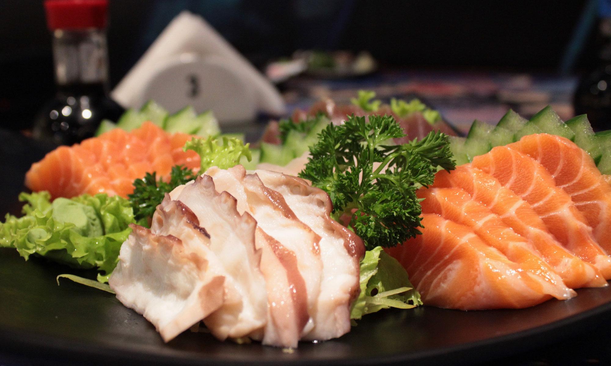 nakombi-delivery-comida-japonesa