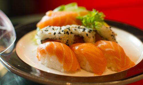 salmao-a-la-carte-nakombi-restaurante-japones