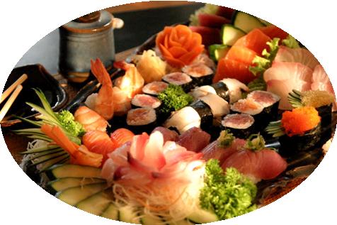 NAKOMBI-delivery-rodizio-restaurante-japones-comida-japonesa-2