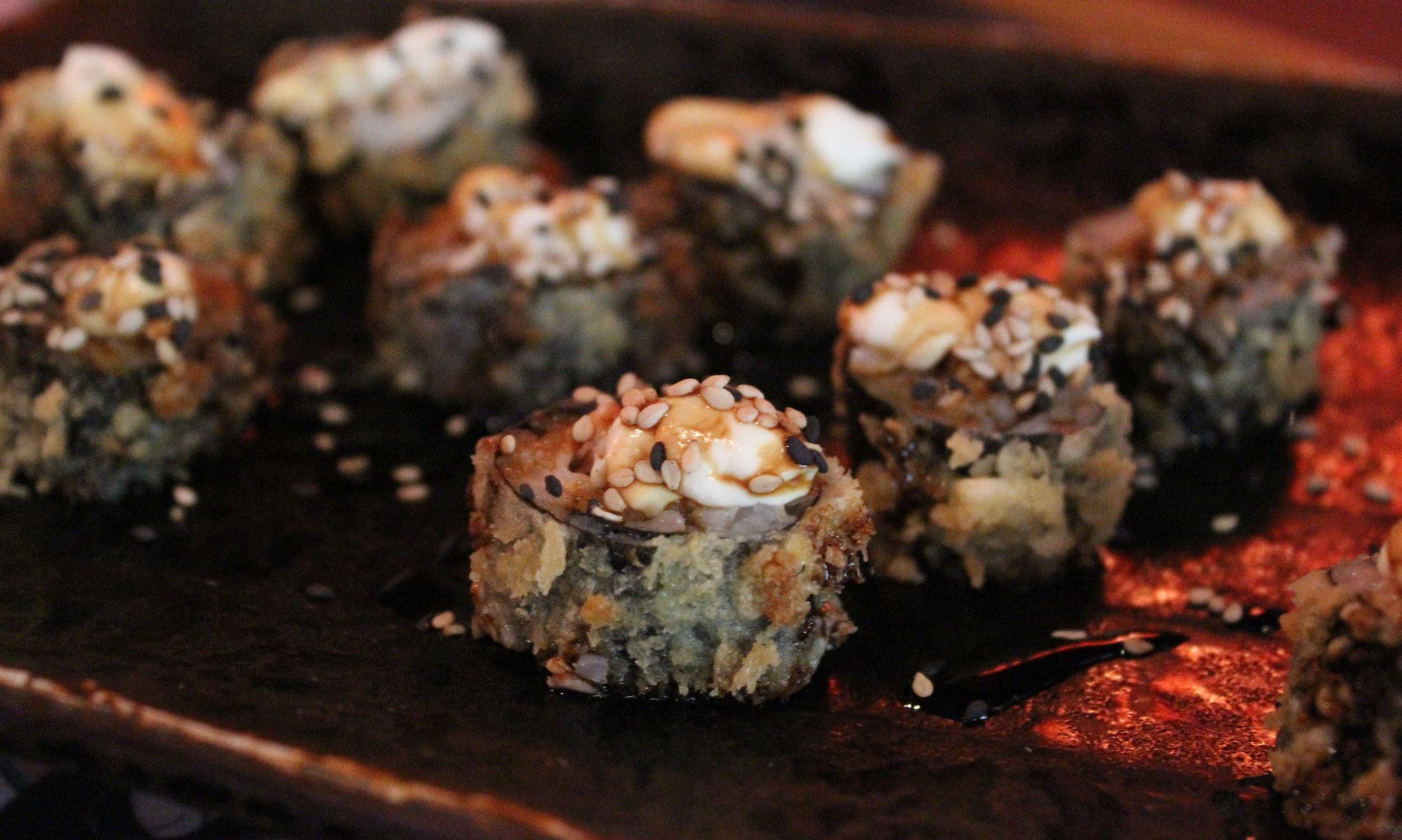 nakombi-comida-japonesa-delivery-restaurante-japones