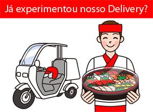 nakombi-delivery-comida-japonesa-entrega