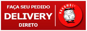 delivery-direto-nakombi