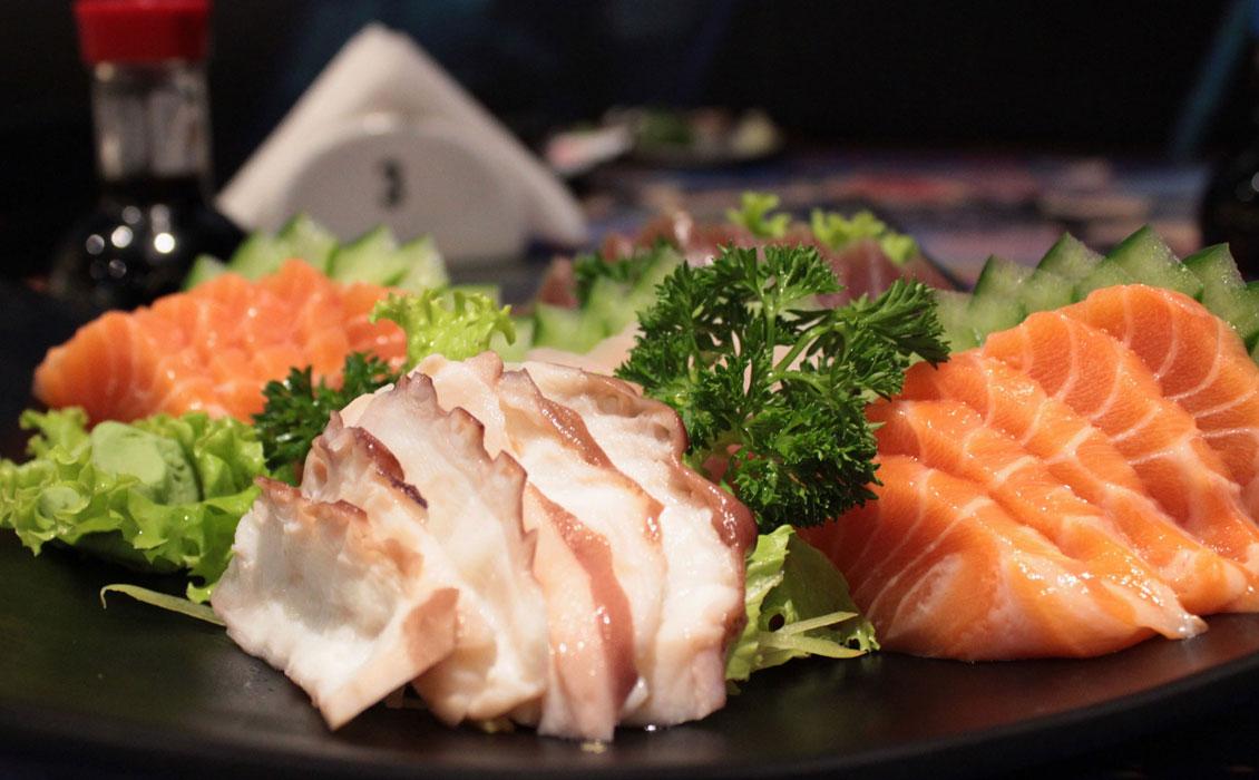 nakombi-delivery-comida-japonesa-menor
